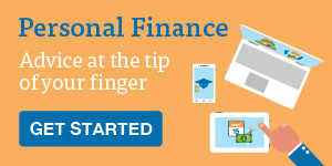 Straightforward financial advice from LGFCU