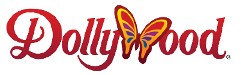 Dollywood logo