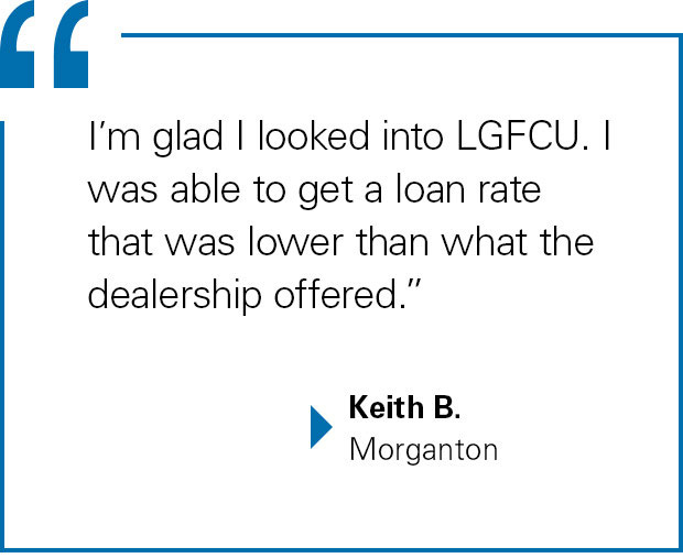 Used Auto Loan – Auto Loan Contract Form