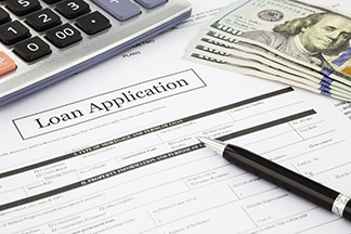 Personal+Loans