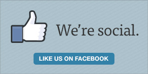 LGFCU is on Facebook! Like us and join the conversation at facebook.com/lgfcu