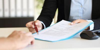 personal-finance/expert-advice-managing-an-inheritance