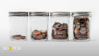 Some ways you can increase your savings